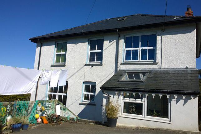 Thumbnail Property for sale in Brynowen Lane, Borth