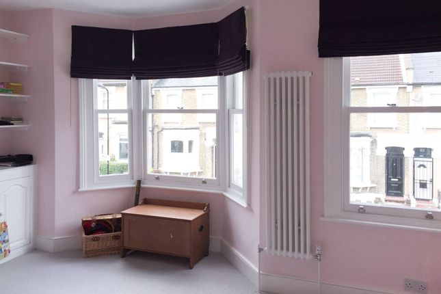 Thumbnail Property to rent in Glyn Road, Clapton, London E50Jd