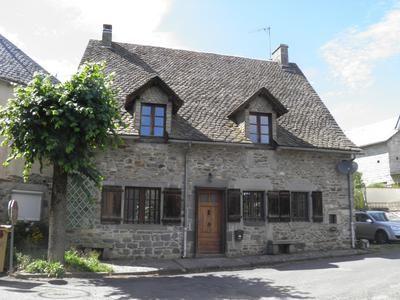 Thumbnail Property for sale in Aveze, Puy-De-Dôme, France