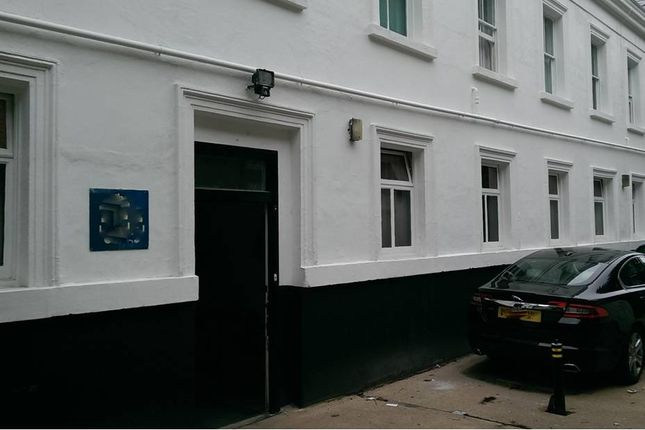 Thumbnail Office to let in Mews Offices, Norfolk Square, London