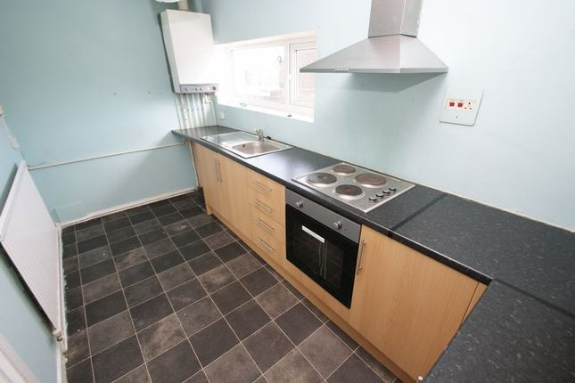 Photo 8 of Shinwell Crescent, South Bank, Middlesbrough TS6