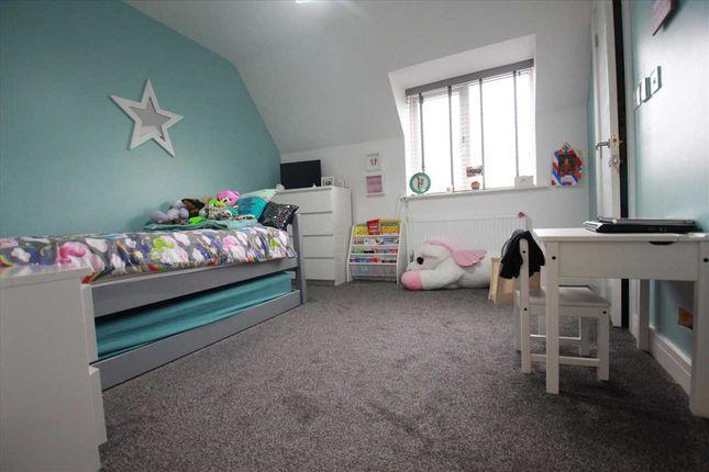 Bedroom 5 of Main Road, Kesgrave, Ipswich IP5