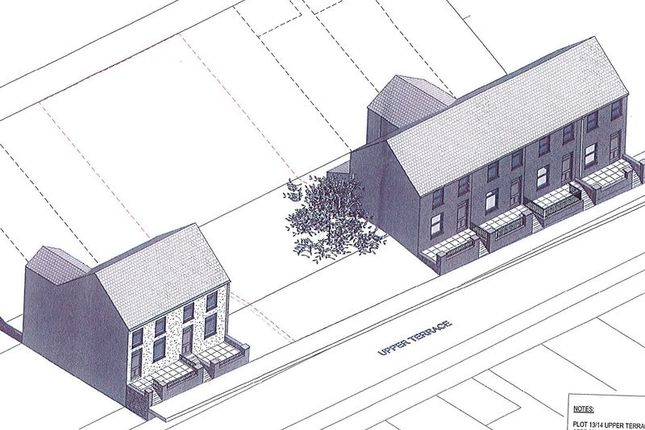 Photo 3 of Upper Terrace, Stanleytown, Ferndale CF43