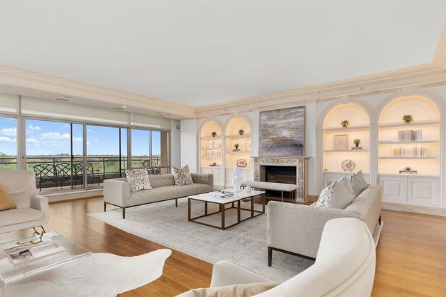 Thumbnail Property for sale in 5630 Wisconsin Ave #1403, Chevy Chase, Maryland, 20815, United States Of America