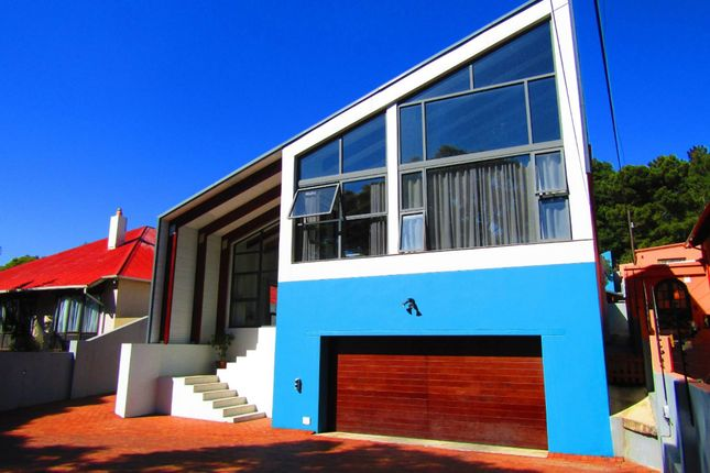 Derby Road, Johannesburg, South Africa