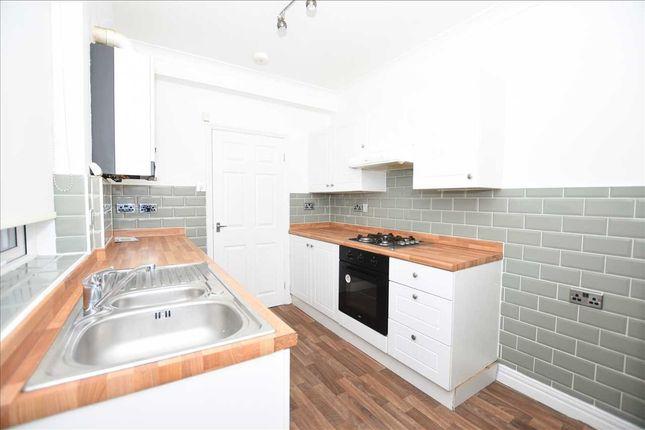 Kitchen of Chatsworth Gardens, St. Anthonys, Newcastle Upon Tyne NE6