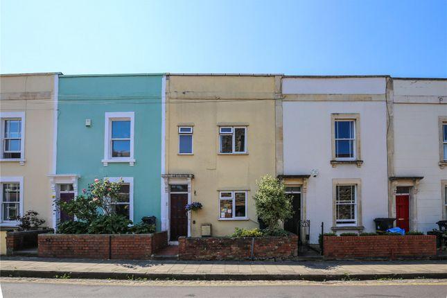 Picture No. 03 of College Road, Westbury-On-Trym, Bristol BS9