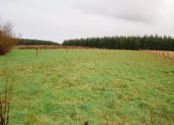 Photo 1 of Plot Of Land, Maws Mill, Faulds, Watten KW1