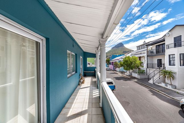 Thumbnail Detached house for sale in Jordaan Street, Cape Town, South Africa