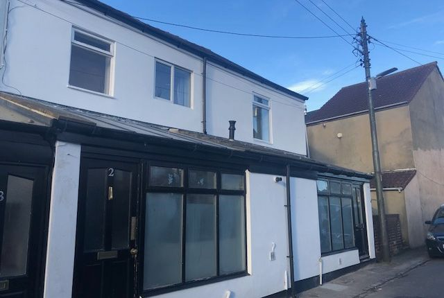 Thumbnail Terraced house to rent in Tindale Avenue, Framwellgate Moor, Durham