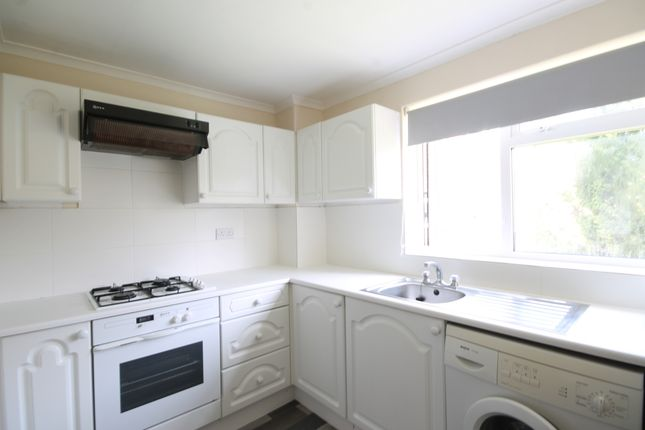 Kitchen of High View Court, Wray Common Road, Reigate RH2