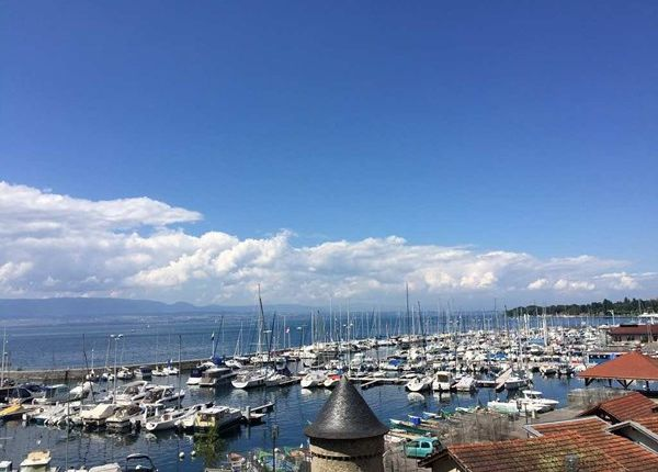 3 bed apartment for sale in 74200, Thonon Les Bains, Fr