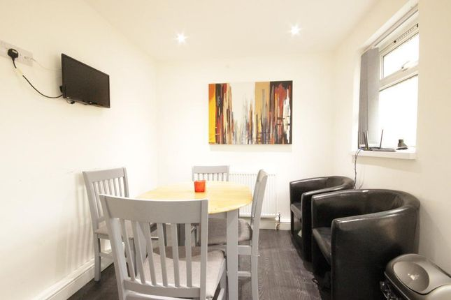 Thumbnail Room to rent in Walliker Street, Hull, East Yorkshire