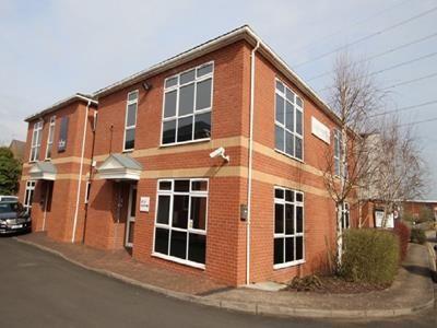 Photo 14 of Fiji House, 5 The Courtyard, Harris Business Park, Stoke Prior, Bromsgrove B60