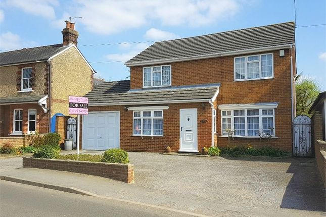 Holloways Lane, North Mymms, Hatfield AL9
