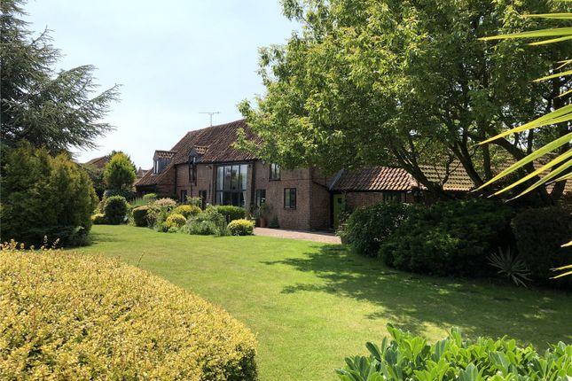 Thumbnail Property for sale in Farmer Street, Bradmore, Nottingham, Nottinghamshire