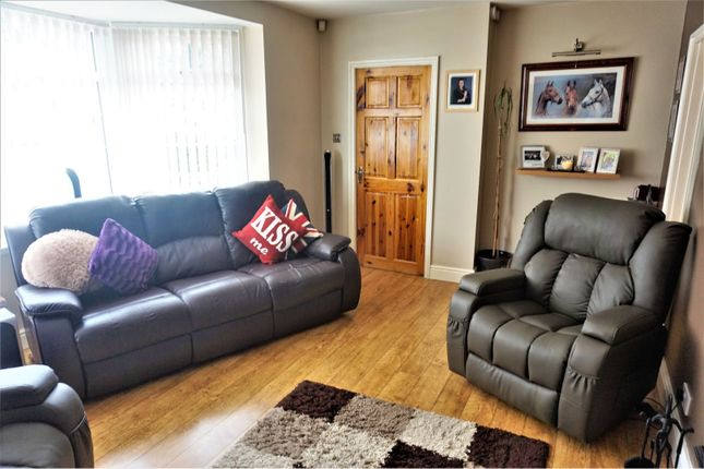 Lounge of Walsall Road, West Bromwich B71