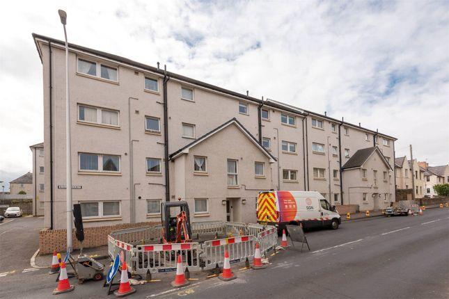 Picture No. 12 of Rollo Court, High Street, Prestonpans, East Lothian EH32