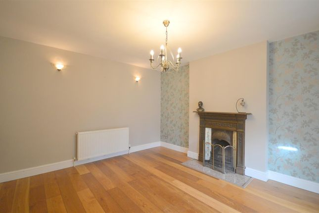 Sitting Room of Woodland Way, Kingswood, Tadworth KT20
