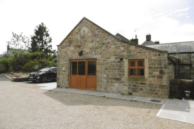 Thumbnail 1 bed property to rent in 4 Bank Farm Cottages, West End, Elton