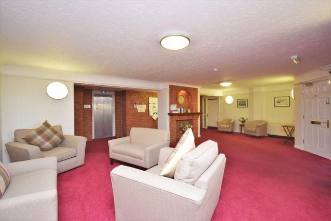 Picture 10 of Vyne Road, Basingstoke RG21