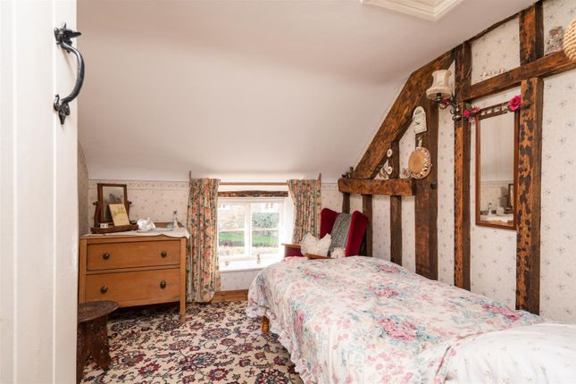 Bedroom 3 of Ebrington, Chipping Campden, Gloucestershire GL55