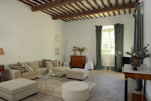 Picture No. 21 of Villa Il Moro, Impruneta, Tuscany, Italy