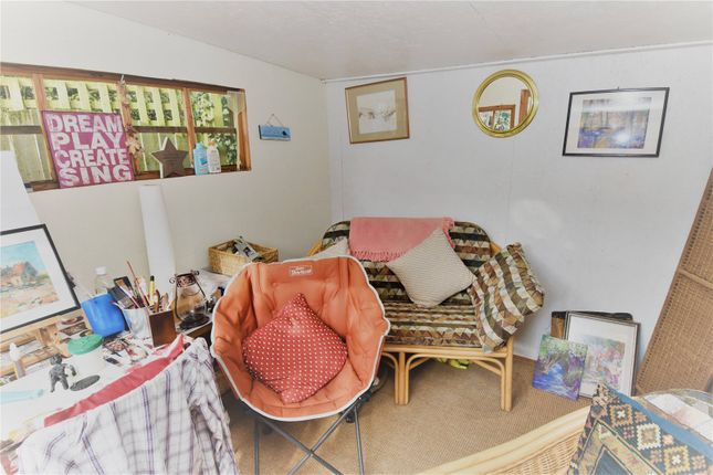 Summer House of Old Coach Road, Droitwich, Worcestershire WR9