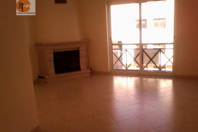 2 bed apartment for sale in São Brás De Alportel, São Brás De Alportel, São Brás De Alportel