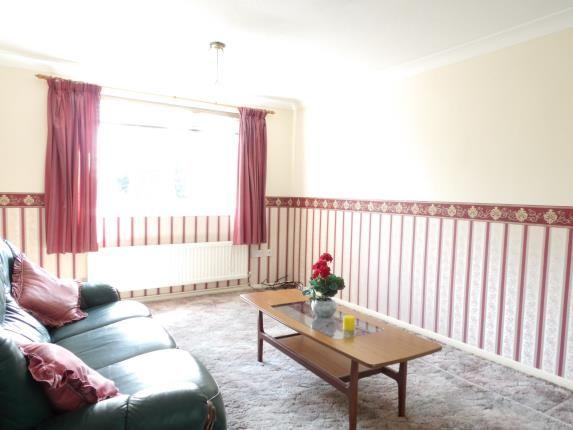 Lounge of Hunstanton, Norfolk PE36