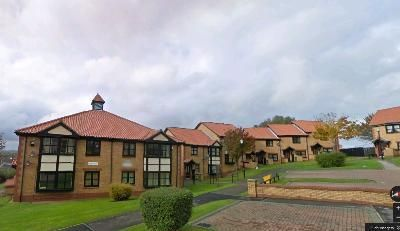 Thumbnail Flat to rent in 17 South View, Loftus, Saltburn-By-The-Sea