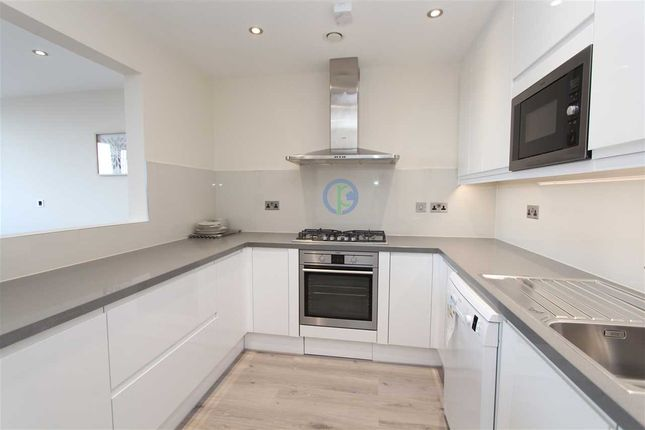 Thumbnail Property to rent in Havelock Place, Harrow