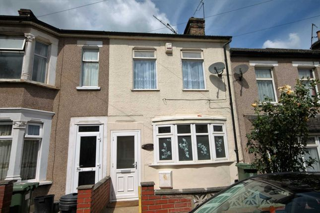 Thumbnail Detached house to rent in Gordon Road, Belvedere
