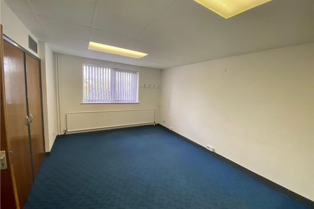 Thumbnail Office to let in 3D Epos House, Heage Road, Ripley