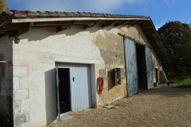Photo 16 of Near Duras, Lote Et Garonne, Aquitaine