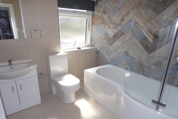 Thumbnail Property to rent in Southwold Drive, Barking