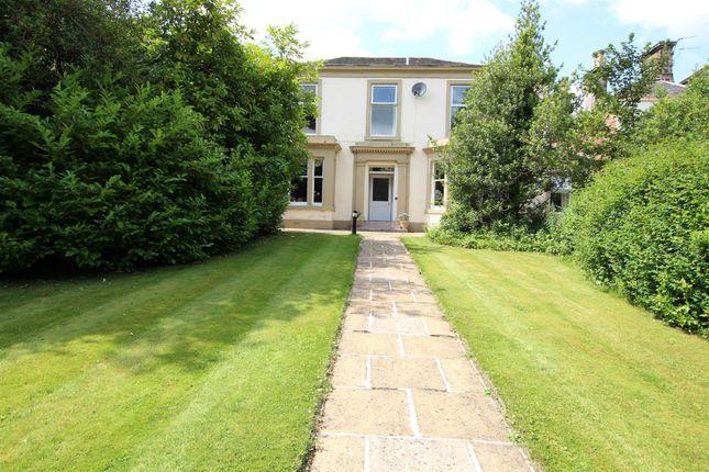 Thumbnail Property for sale in Castlehill Crescent, Ferniegair, Hamilton