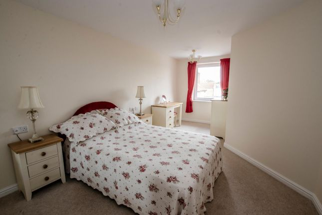 Detached house for sale in Sopwith Road, Eastleigh
