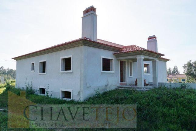 Villa for sale in 804/20, Junceira, Portugal