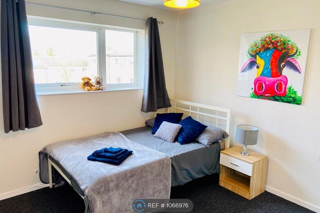 Room to rent in Oxclose, Bretton, Peterborough PE3