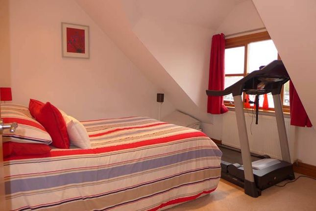 Third Bedroom of Broadpool Lane, Hambleton, Poulton-Le-Fylde FY6
