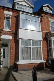 Thumbnail 1 bed flat to rent in Glenfield Road, West End, West End