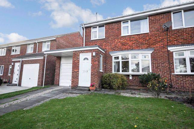 pattinson washington ne38 property for sale from pattinson rh primelocation com