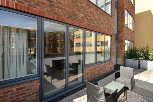 Flat to rent in Imperial House, Kensington