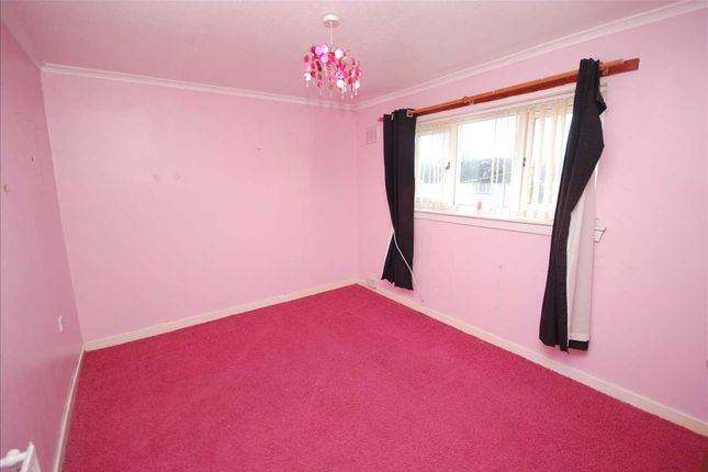 Bedroom 2 of Burns Avenue, Saltcoats KA21