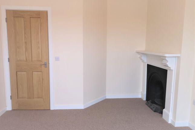 Bedroom 2 of Bevan Street East, Lowestoft NR32