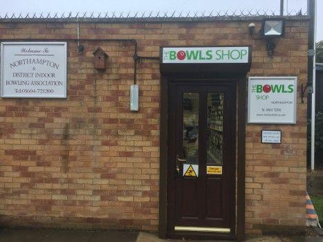 Thumbnail Retail premises for sale in Harborough Road, Kingsthorpe, Northampton