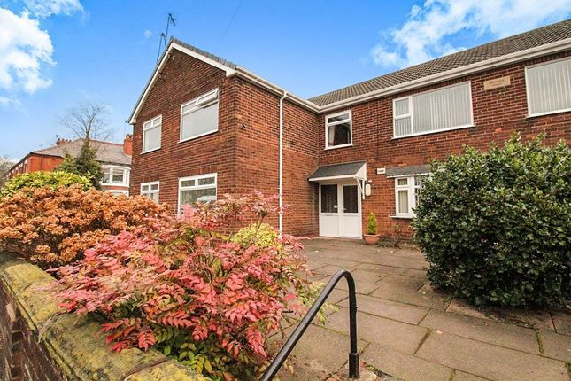 Thumbnail Flat to rent in Birchfield Road, Widnes