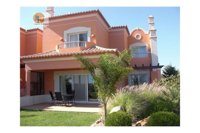 5 bed semi-detached house for sale in Lagoa E Carvoeiro, Lagoa E Carvoeiro, Lagoa (Algarve)