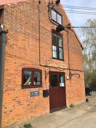 Thumbnail Office to let in Boyton Hall Lane, Roxwell, Chelmsford
